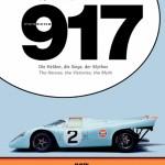 917heroes