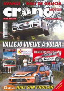 portada263