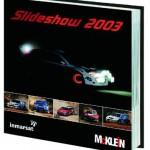 slide2003b