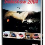 slide2004b