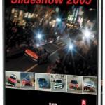 slide2005b