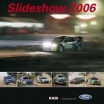 slide2006b