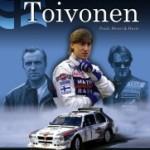toivo_book